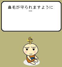 ankunoomamori.jpg